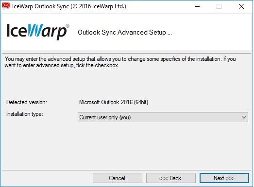 Icewarp 12 keygen | IceWarp 12 1 1 Update  2019-05-20